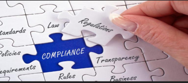Compliance e Investigações Internas