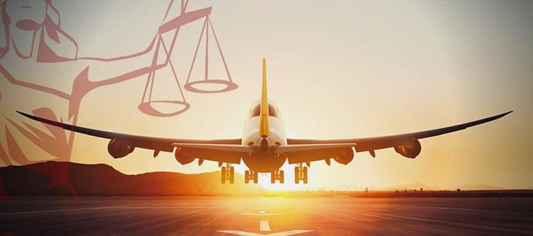 Direito Aeronáutico