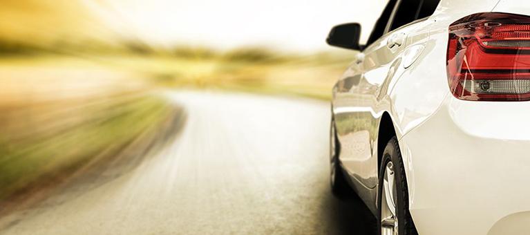 Direito Automotivo